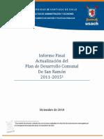 Plan_de_Desarrollo_Comunal.pdf