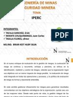Expo Iperc