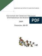 apuntegeneraldecomunitaria.pdf