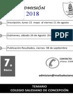 Temario-7-Basico.pdf