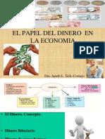 1.-El-Dinero-
