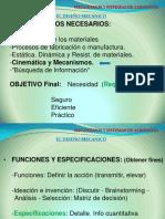 Mecanismos Introduccion 2018.pdf