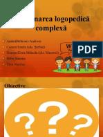 PPT-prezentare-logopedie