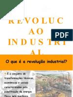 revoluaoindustrialguilhermemoutaramos-090613121728-phpapp01