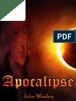 John Wesley - Apocalipse.pdf