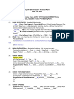 luke french - peer edit investigative research paper 2018