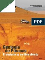 automas133paracas.pdf