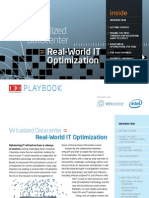 How to Build the Business Case for Virtualization