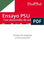 Ensayo UAI Nº2.pdf