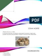 pasteleria (1)