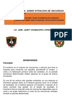 Administracion de Recursos_janet