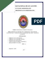 INFORME DE CIUDADANIA FINAL.docx