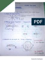 Apuntes Física 3