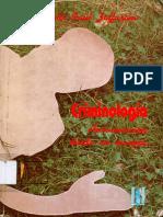 Criminología, aproximación desde un margen - Eugenio Zaffaroni.pdf