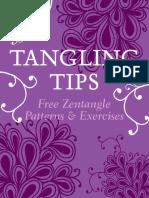 269497055-ZentangleFreemium-Oct2014-pdf.pdf