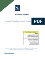 Guía Fundamentos de La Calidad Educativa(1)