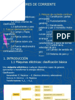 Copia de Tema 6 Motores de Corriente Contínua.ppt