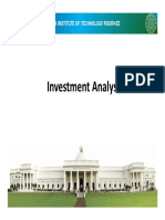 2 Investment Analysis_TVM
