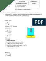 Física IV