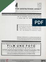form1929__p0291-0326