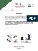Informe Visita 1.docx