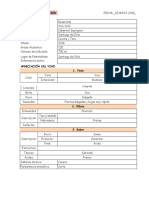FICHA DE DEGUSTACIÓ P4.docx