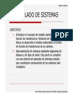 OCW-tema-3-modelado.pdf