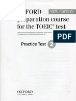 oxford-preparation-course-for-the-toeic-test-practice-test-2_1406026678.pdf