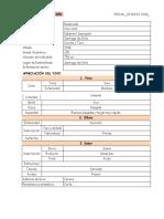 Ficha de Degustació p4