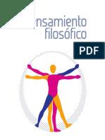 pensamiento filosofico 1 y 2.pdf