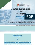 3_ciclo_educacao_literaria.pdf