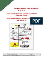Aide-au-demarrage-Moteur.pdf