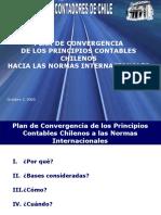 Present Colegio Contadores (1)