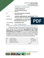 INFORME 0311-2018-MDP