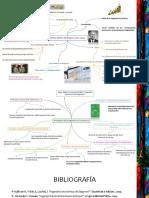 Mapas Mentales- Ingeniería Económica- Taller 1