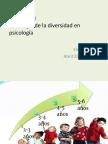 UNIDAD III Desarrollo Intelectivo... (2)
