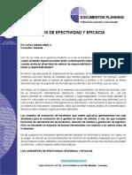 1.6 - Eficiencia, eficacia y efectividad.pdf