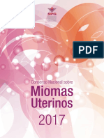 Consenso Sobre Miomas 2017 165x220 V12