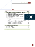 147057473-HISTORIA-DE-ALBANILERIA.pdf