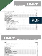 UNI-T_UT61_Manual.pdf
