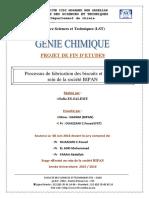 Processus de fabrication des b - ES-SALEMY Sofia_3131.pdf