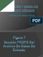 Simulacion y Modelo Iver Vallejos(1)