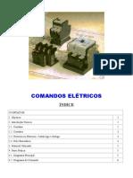 Apostila_comandos_eletricos_e_diagramas.pdf