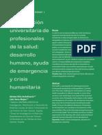 6.Edhc005 Ortiz Serra