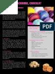 biscuit.pdf