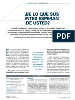 LECTURA1_CONTROL1_CALIDAD_DE_SERVICIO.pdf