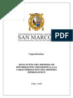 1.(UNMSM-2018) Descripcion de Capacitacion HIDRO 1 (1)