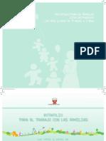 Rotafolios Para La Orientacion a Familias 19 30