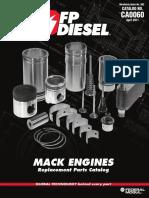 Mack Truck Engines FP Diesel Parts.pdf
