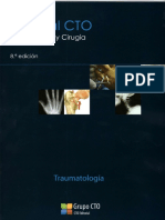 209676579-Manual-cto-traumatologia-pdf.pdf